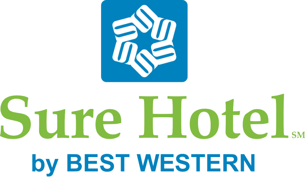 Sure Hotel By Best Western logo 2015.png